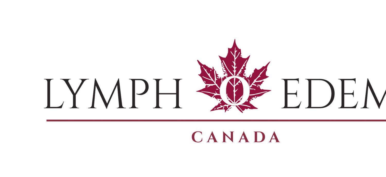 cropped-lymph-o-edema-canada-logo-2016-_-large.jpg
