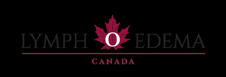cropped-lymph-o-edema-canada-logo-20161.png